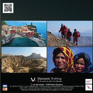 derniere couverture brochure viamonts 2017