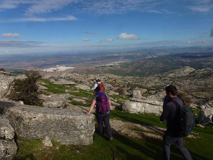 Image Merveilles d' Andalousie