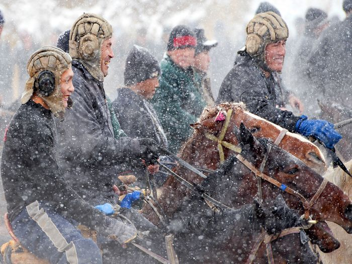 Image Fête de Navrouz, Nouvel An oriental