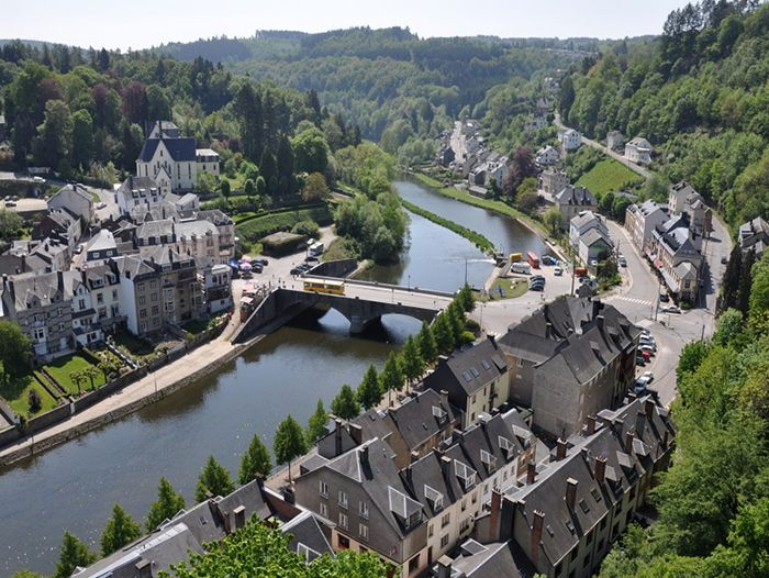Image Grande Traversée des Ardennes