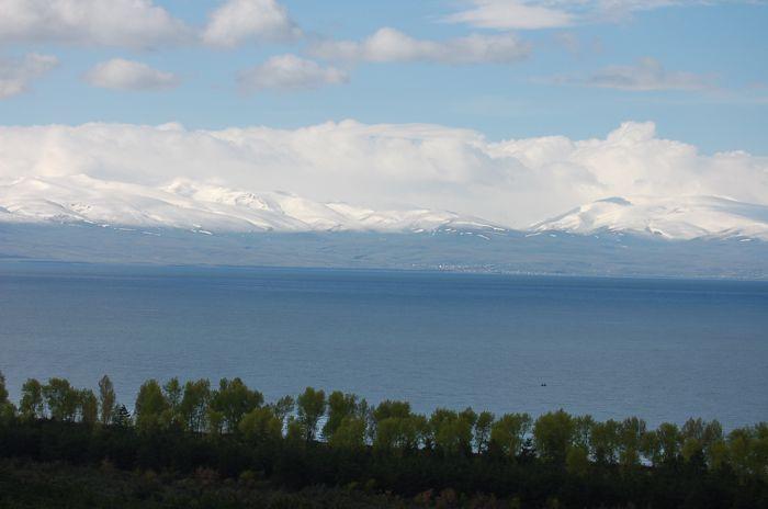 Image Les incontournables d'Arménie