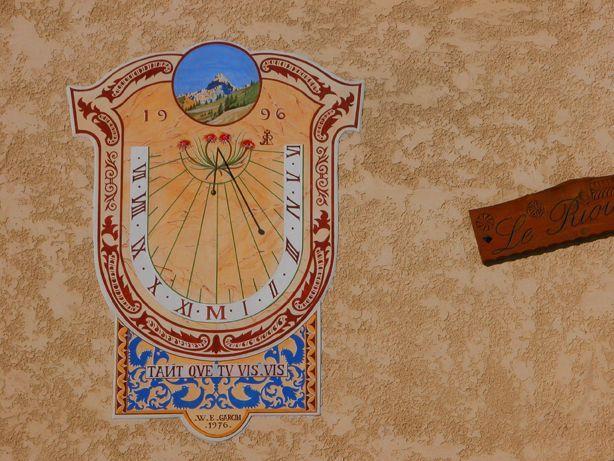 Image Les balcons du Queyras en raquettes